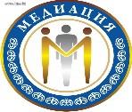 http://starosherb.edusite.ru/images/p42_mediaciya.jpg
